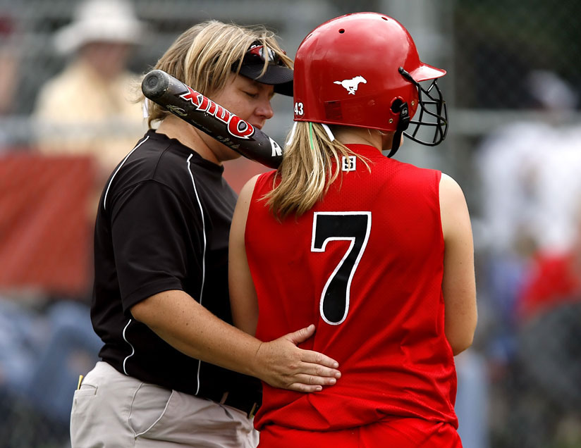 Stay up-to-date with the Softball action by viewing Softball News now.