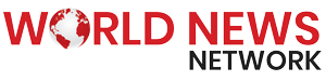 World News Network