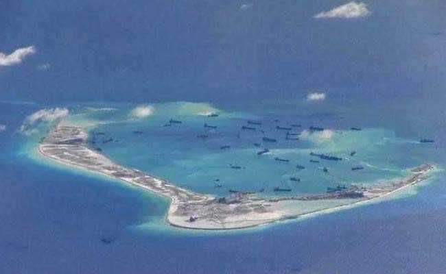 Unscientific, Unrealistic and Imaginary Claims; a threat to peace in the South China Sea