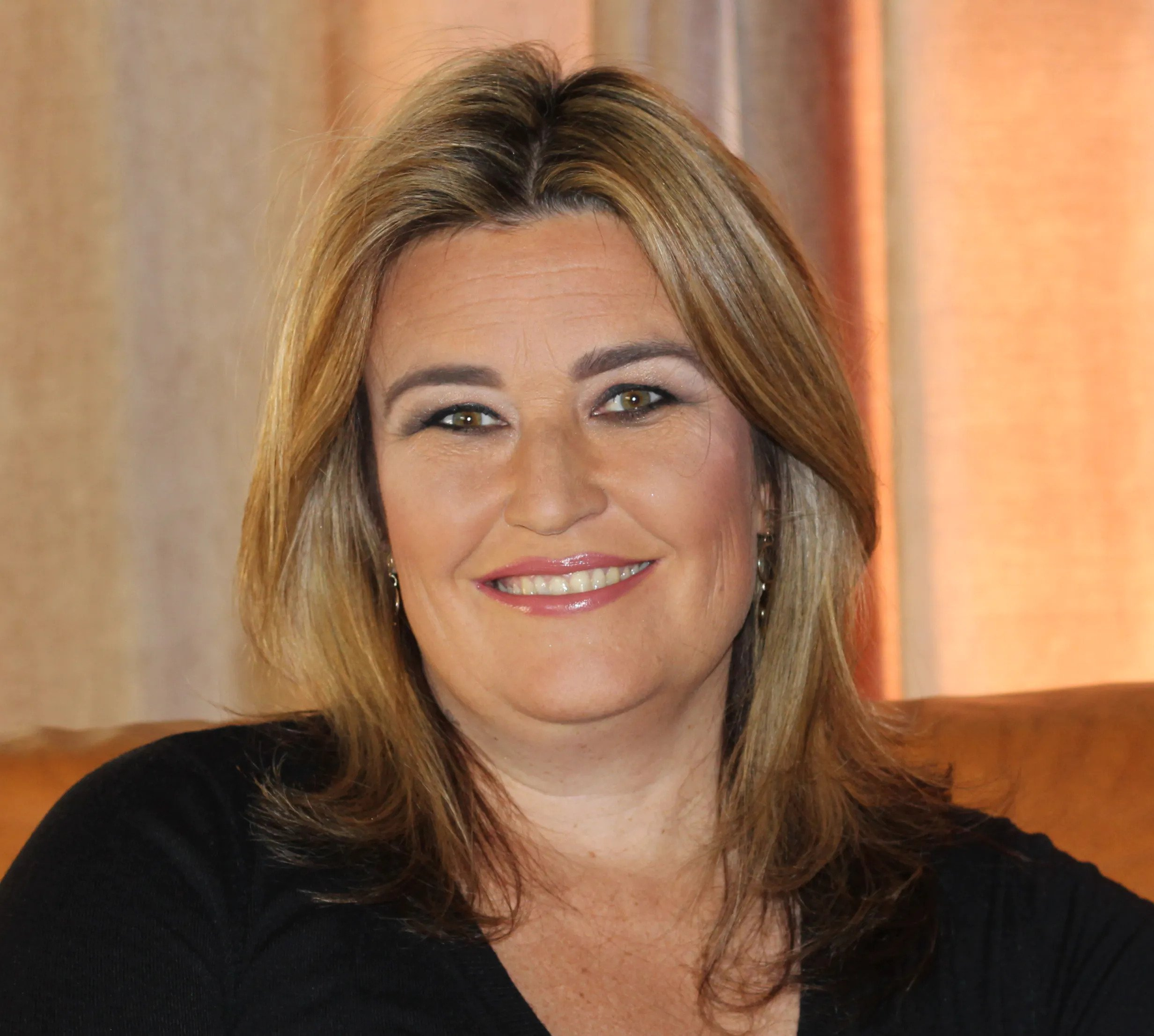 APO Group Vice President Lynne Krawchuk, to judge South African Social and Digital Media Awards