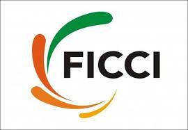 A few sections may have unintended consequences of prohibiting legitimate Online Skill Games operators: FICCI Gaming Committee -World News Network